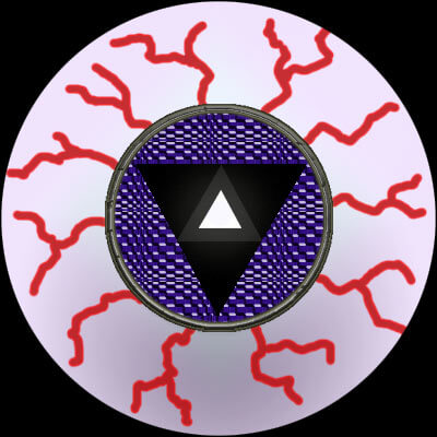 Click the ThirdEye Ball to see what it has to say.