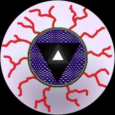 Third Eye Ball