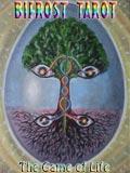 bifrost Tarot by Jeremy Lampkin