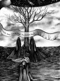 Diary of a Broken Soul by Ash Abdullah
