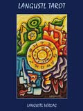 Langustl Tarot by Stephan Lange